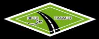 Bioui logo