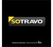 SOTRTAVO
