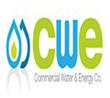client_CWE