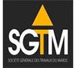 client_SGTM