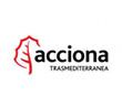 client_acciona