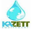 client_kazett