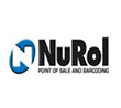 client_nurol