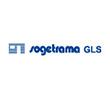 client_sogetramaGLS