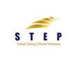 client_step