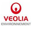 client_veolia